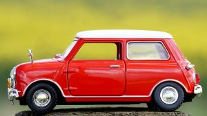 The Benefits of Standalone Car Hire Excess Insurance