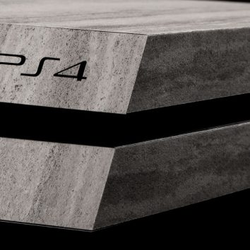 get-a-ps4-skin-before-your-next-campaign