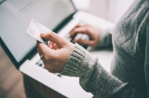 how-to-cut-down-on-credit-card-processing-costs