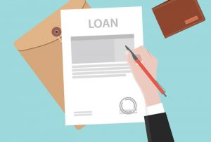 Some Common Misconceptions about Home Loans